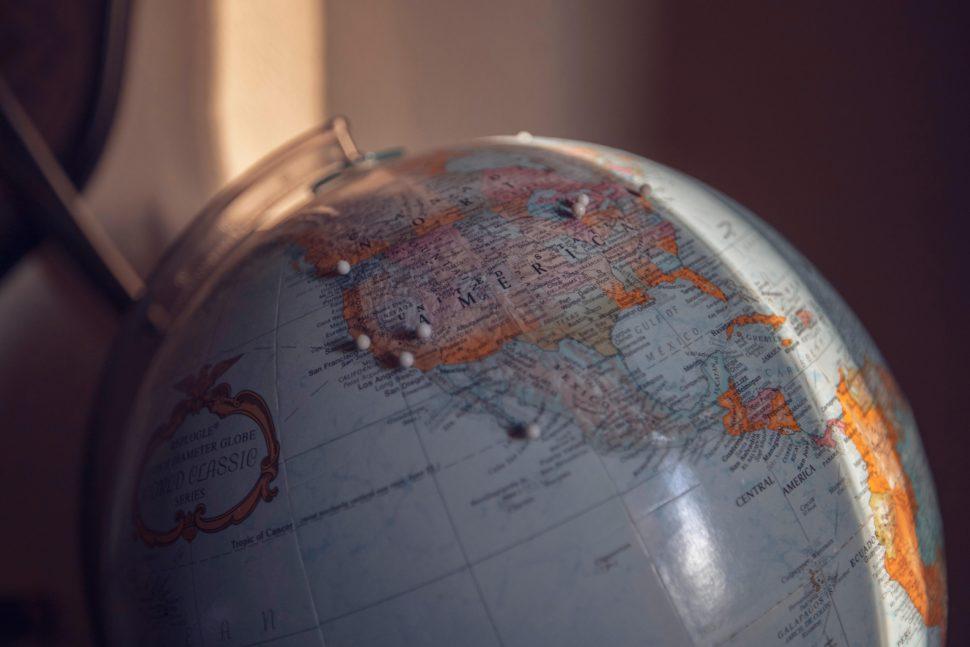 South America Peru Tarvin4